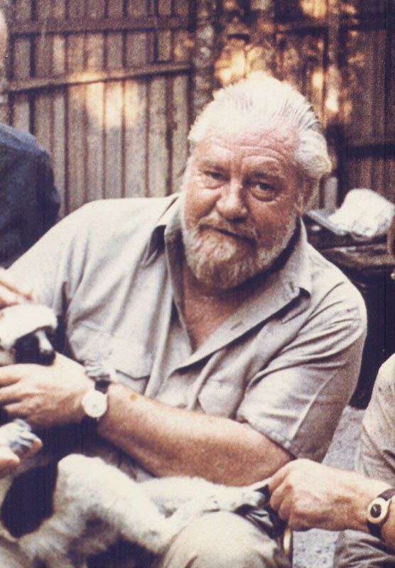 gerald durrell 1925 1955 famous naturalist and Gerald durrell, author of my family and other animals, on librarything.