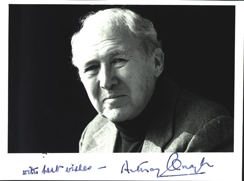 anthony quayle serious charge