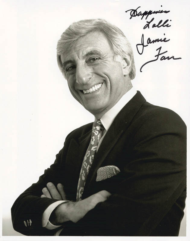 jamie farr and loretta switjamie farr age, jamie farr, jamie farr mash, jamie farr actor, jamie farr cannonball run, jamie farr net worth, jamie farr wife, jamie farr imdb, jamie farr park, jamie farr wiki, jamie farr house, jamie farr wikipedia, jamie farr and loretta swit, jamie farr son, jamie farr movies, jamie farr military service, jamie farr bio, jamie farr classic, jamie farr height, jamie farr movies and tv shows
