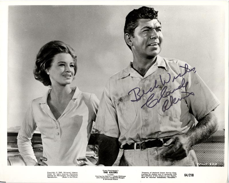 claude akins jrclaude akins jr, claude akins actor, claude akins imdb, claude akins net worth, claude akins family, claude akins bonanza, claude akins tv series, claude akins death, claude akins wife, claude akins indian, claude akins songs, claude akins age, claude akins find a grave, claude akins cherokee, claude akins tv series movin on, claude akins series, claude akins i love lucy, claude akins gunsmoke, claude akins singer, claude akins movin on