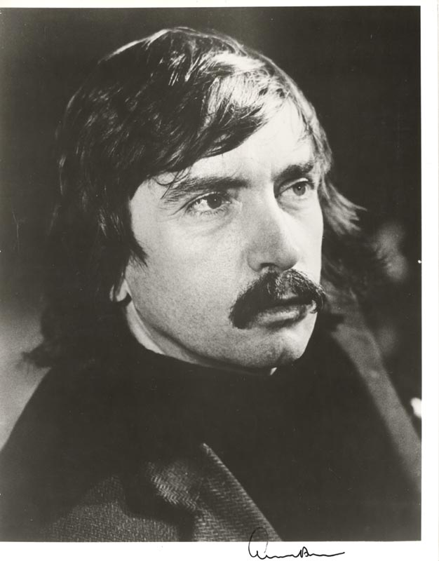 Image 1 for Edward Albee - Autographed Signed Photograph - HFSID 18388