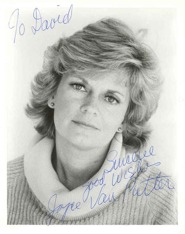 joyce van patten imagesjoyce van patten columbo, joyce van patten grown ups, joyce van patten imdb, joyce van patten bio, joyce van patten young, joyce van patten images, joyce van patten movies, joyce van patten twilight zone, joyce van patten spouse, joyce van patten perry mason, joyce van patten height, joyce van patten net worth, joyce van patten bad news bears, joyce van patten andy griffith show, joyce van patten dennis dugan, joyce van patten sopranos, joyce van patten relationships, joyce van patten feet, joyce van patten bone, joyce van patten pictures