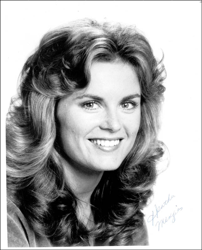 Image 1 for Heather Menzies - Autographed Signed Photograph - HFSID 198787