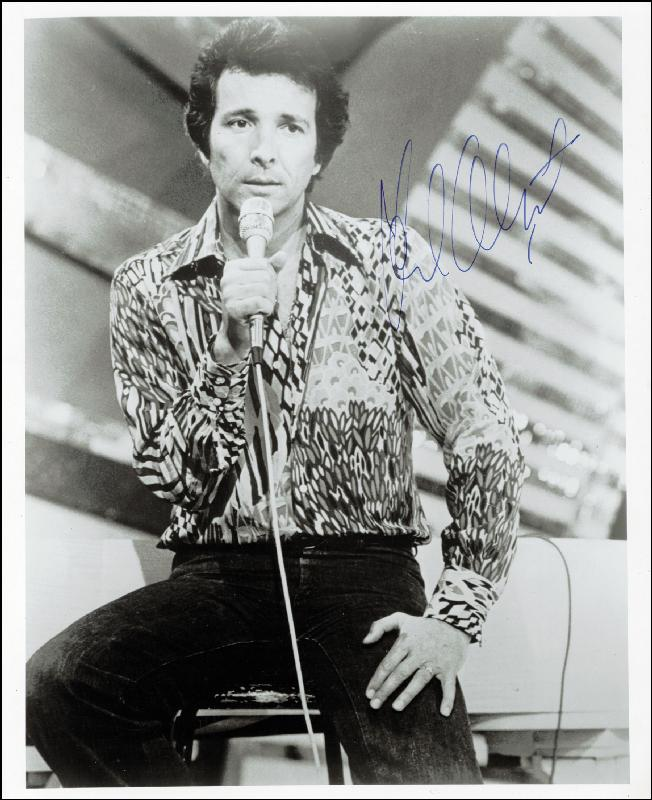 Image 1 for Herb Alpert - Autographed Signed Photograph - HFSID 203508