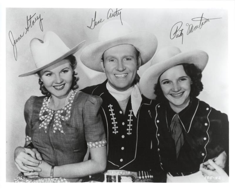 gene autry hispanic single women Presidio of san francisco  did kevin mulroy and the staff of the gene autry western heritage museum in los angeles  constituted the clothing for women.