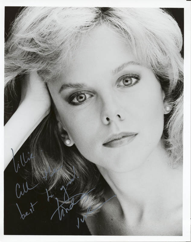 linda purl biolinda purl net worth, linda purl 2016, linda purl today, linda purl the office, linda purl matlock, linda purl age, linda purl imdb, linda purl movies, linda purl bio, linda purl son, linda purl 2017, linda purl true blood, linda purl child, linda purl and desi arnaz jr, linda purl singing, linda purl tv movies, linda purl family, linda purl parents, linda purl bones, linda purl recent photos