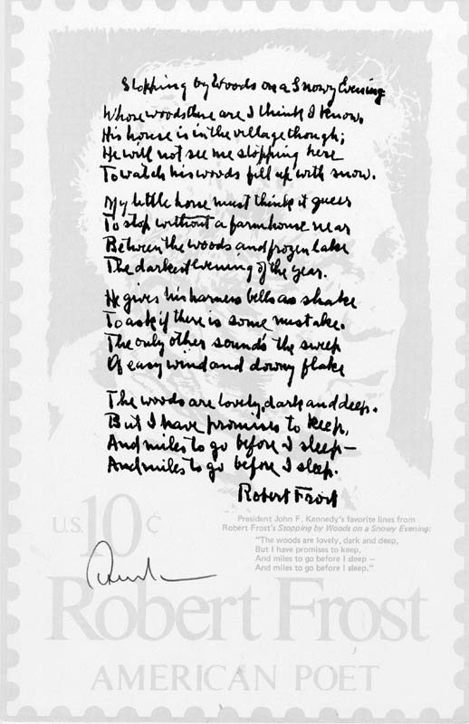 Image 1 for Edward Albee - Flyer Signed - HFSID 221064