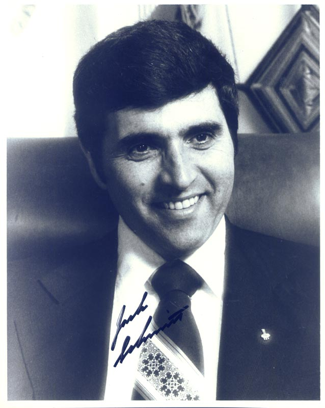 Image 1 for Harrison 'Jack' Schmitt - Autographed Signed Photograph - HFSID 225052