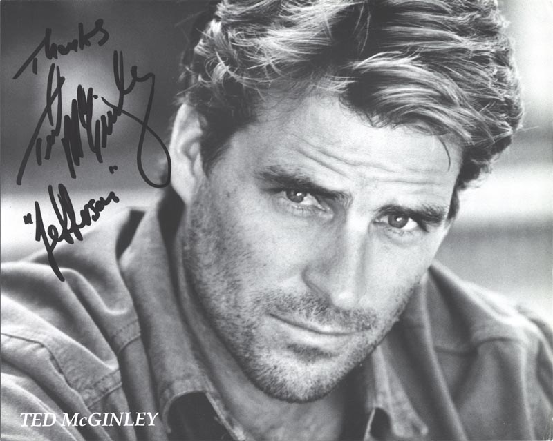 ted mcginley net worthted mcginley happy days, ted mcginley wife, ted mcginley age, ted mcginley 2016, ted mcginley imdb, ted mcginley and gigi rice, ted mcginley young, ted mcginley net worth, ted mcginley family, ted mcginley 2017, ted mcginley images, ted mcginley tv shows, ted mcginley sons, ted mcginley pictures, ted mcginley brother, ted mcginley photos, ted mcginley pearl harbor, ted mcginley west wing, ted mcginley height, ted mcginley happy days youtube