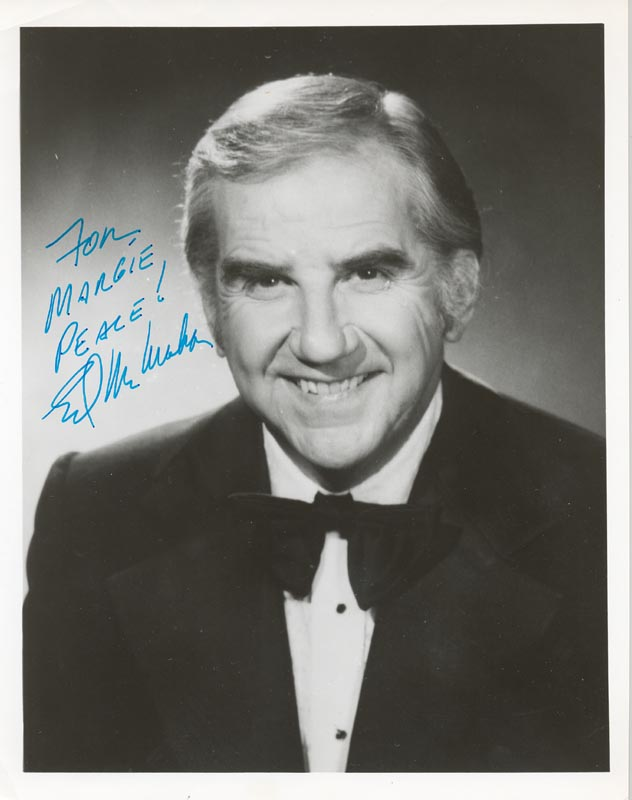 Image 3 for Johnny Carson - Collection with Ed Mcmahon, Skitch Henderson - HFSID 268884