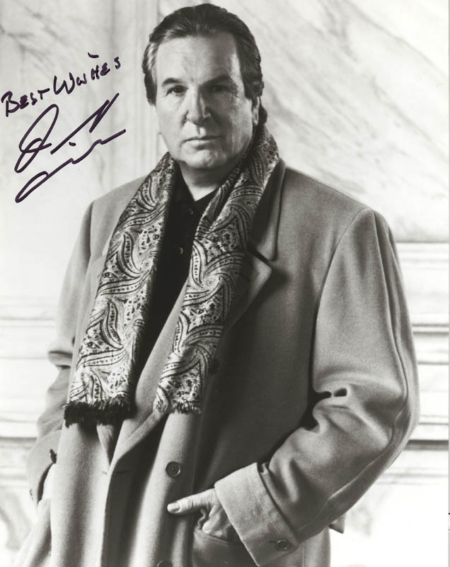 danny aiello - photo #12
