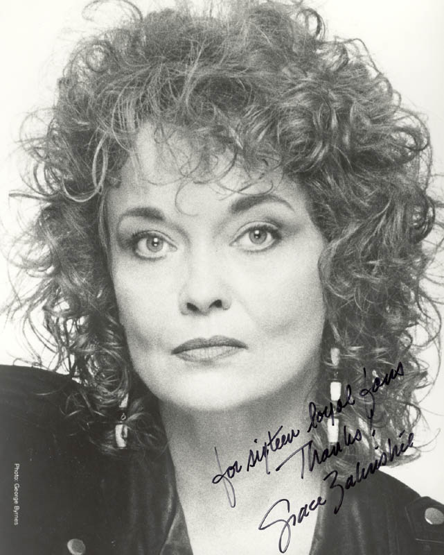 grace zabriskie husbandgrace zabriskie young photos, grace zabriskie interview, grace zabriskie, grace zabriskie ray donovan, grace zabriskie imdb, grace zabriskie young, grace zabriskie twin peaks, grace zabriskie husband, grace zabriskie movies and tv shows, grace zabriskie biography, grace zabriskie net worth, grace zabriskie king of queens, grace zabriskie art, grace zabriskie wild at heart, grace zabriskie charmed, grace zabriskie woodworking, grace zabriskie characters