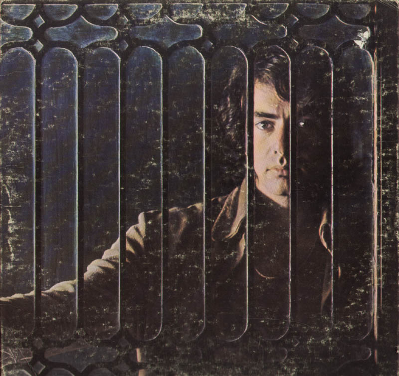 Image 1 for Neil Diamond - Record Album Cover Signed - HFSID 277074