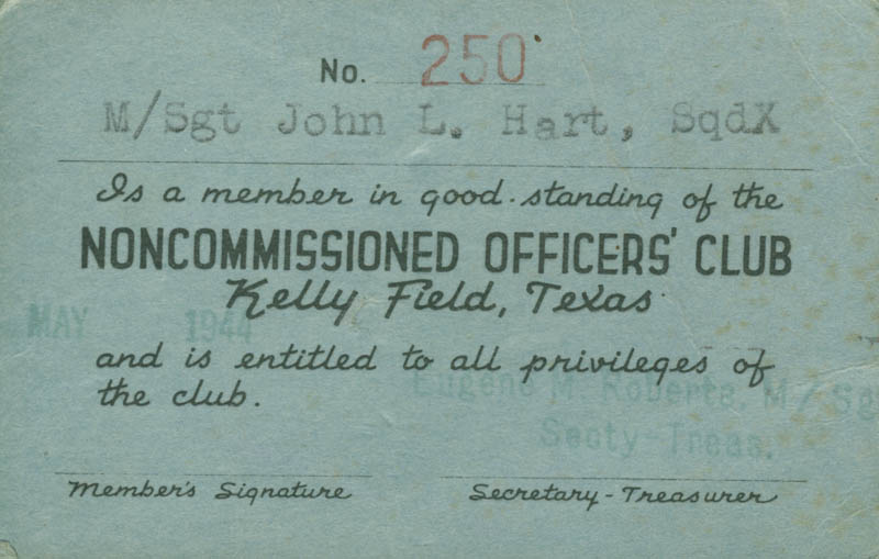 Image 6 for John Hart - Document Signed - HFSID 277388