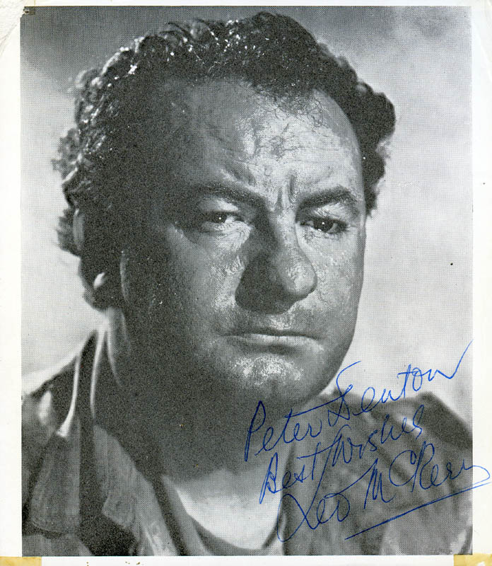 leo mckern the sun is godleo mckern imdb, leo mckern actor, leo mckern help, leo mckern movies, leo mckern bio, leo mckern blue lagoon, leo mckern young, leo mckern rumpole, leo mckern find a grave, leo mckern interview, leo mckern wife, leo mckern lord of the rings, leo mckern jane holland, leo mckern harry potter, leo mckern images, leo mckern the sun is god, leo mckern movies and tv shows, leo mckern films, leo mckern lloyds bank, leo mckern