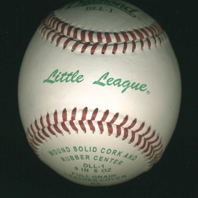Image 4 for Ruby Dee - Autographed Signed Baseball co-signed by: Ossie Davis - HFSID 278911