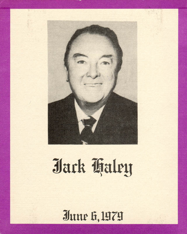 jack haley fidelityjack haley basketball player, jack haley nba, jack haley basketball, jack haley actor, jack haley jr, jack haley bulls, jack haley death, jack haley gay, jack haley wizard of oz, jack haley wiki, jack haley dies, jack haley ucla, jack haley dead, jack haley fidelity, jack haley stats, jack haley surfer, jack haley jr gay, jack haley imdb, jack haley heart disease