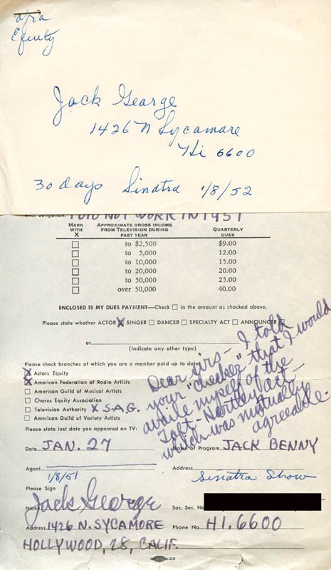 Image 3 for Jack George - Annotated Document Signed 01/27 - HFSID 282920