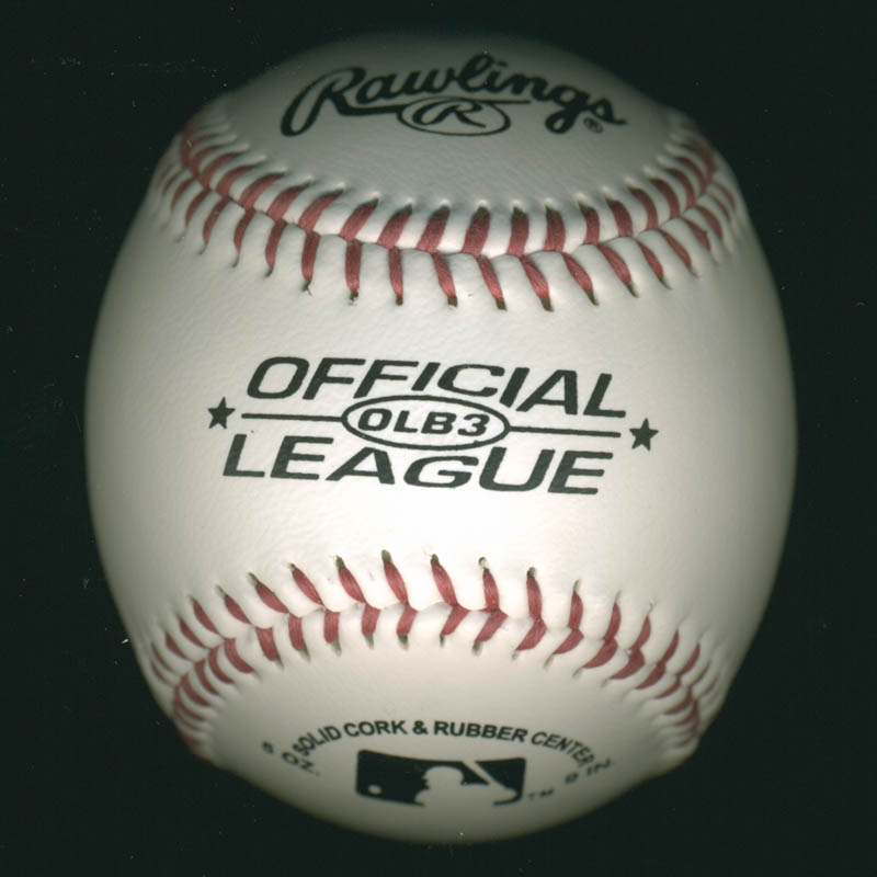 Image 3 for Spike Lee - Autographed Signed Baseball - HFSID 283642