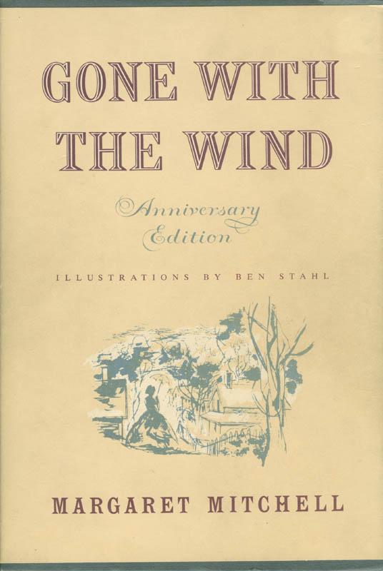 Image 3 for Gone With The Wind Movie Cast - Inscribed Book Signed with co-signers - HFSID 285493