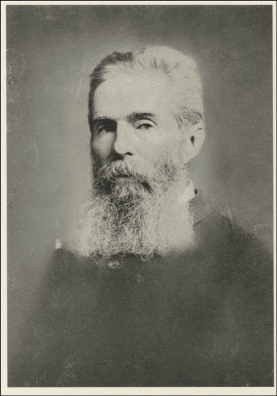 Image 3 for Herman Melville - Collection - HFSID 285746