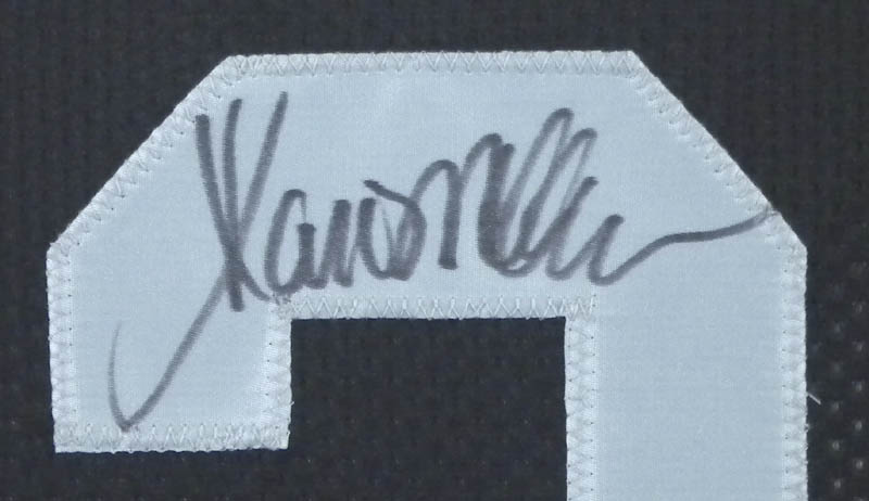Image 3 for Marcus Allen - Jersey Signed - HFSID 286759