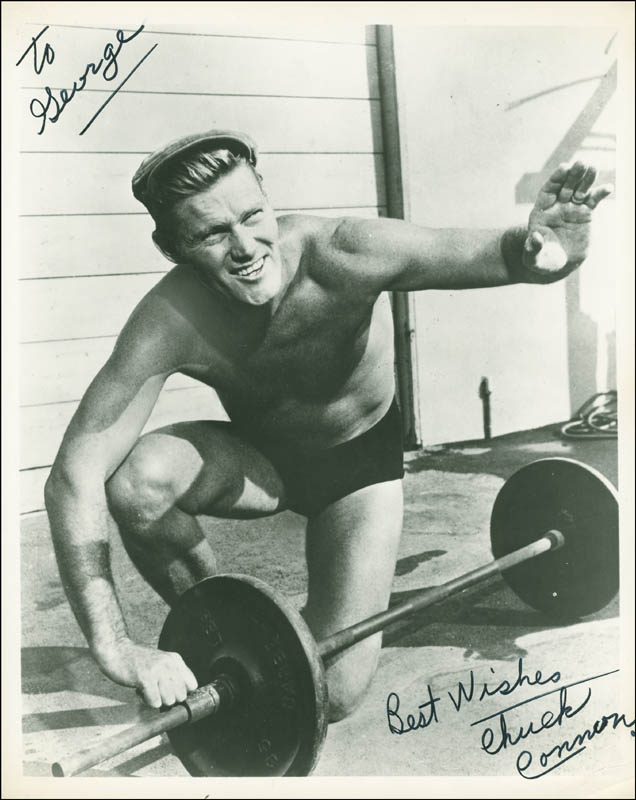 chuck connors supermanchuck connors basketball, chuck connors biography, chuck connors mike connors, chuck connors, chuck connors the rifleman, chuck connors actor, chuck connors filmography, chuck connors gay, chuck connors sons, chuck connors net worth, chuck connors baseball, chuck connors branded, chuck connors imdb, chuck connors johnny crawford, chuck connors wife, chuck connors baseball card, chuck connors nba, chuck connors brother, chuck connors superman