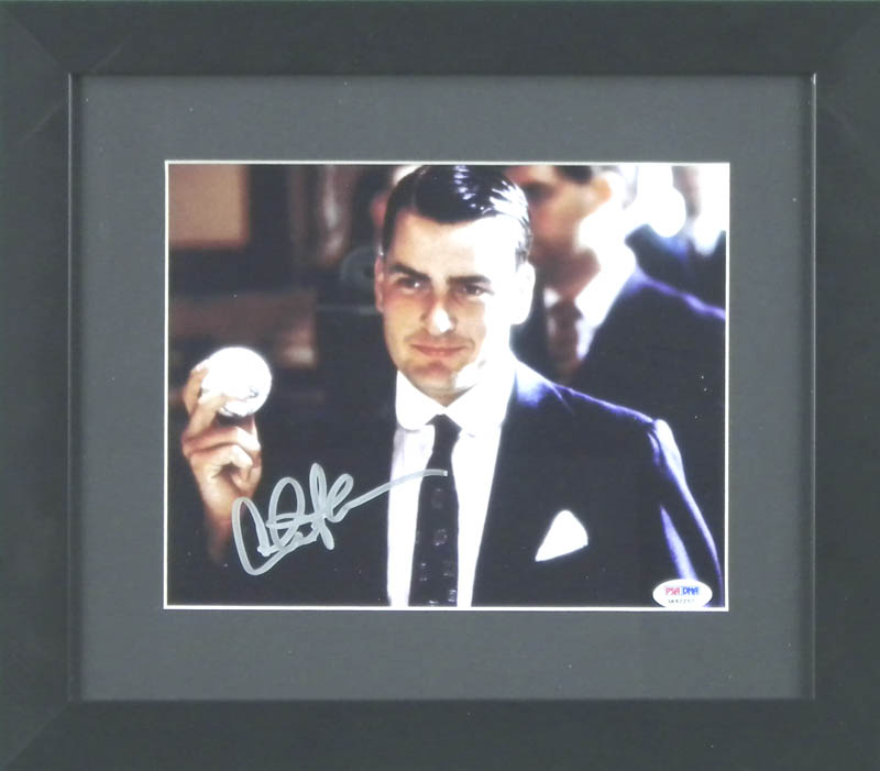 Image 1 for Charlie Sheen - Autographed Signed Photograph - HFSID 292013