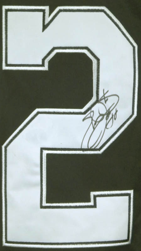 Image 3 for Emmitt Smith - Jersey Signed - HFSID 293182