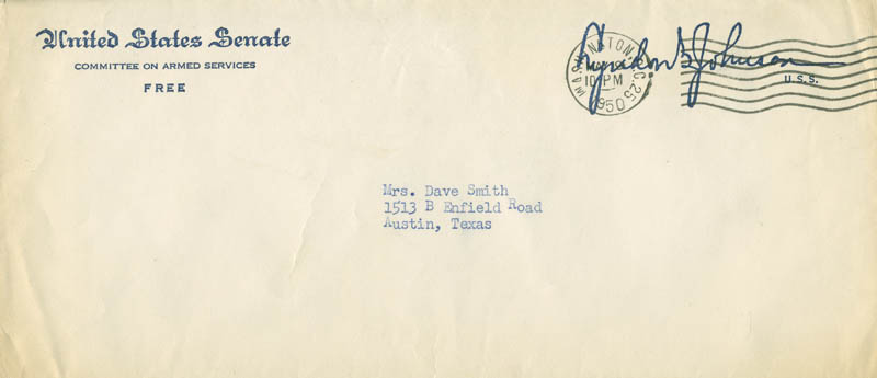 pictures of the letter b president lyndon b johnson typed letter signed 05 19 23998 | 295812a