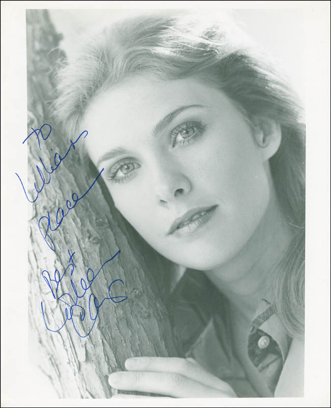 colleen camp wiki