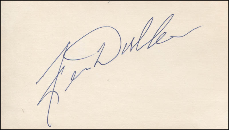 Image 1 for Keir Dullea - Autograph - HFSID 313818