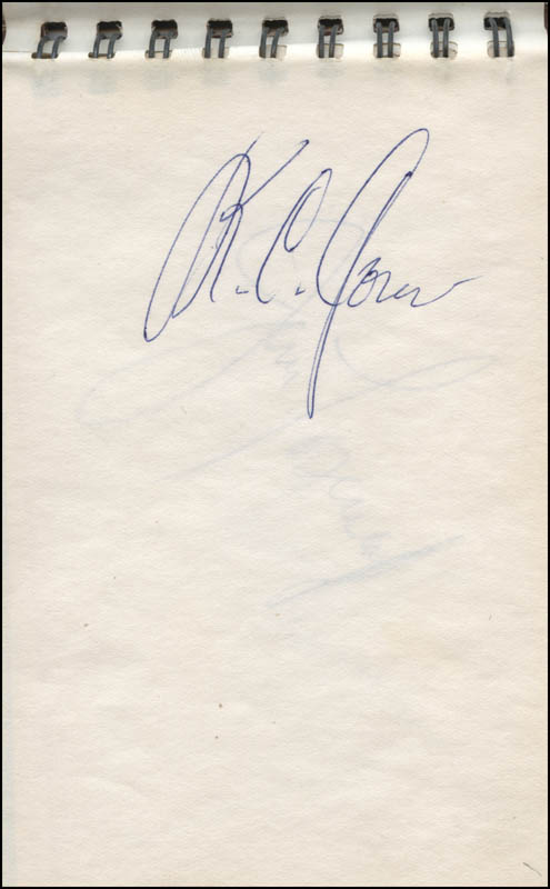 Image 1 for Boston Celtics - Autograph with co-signers - HFSID 322346