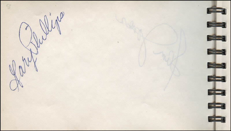 Image 9 for Boston Celtics - Autograph with co-signers - HFSID 322346
