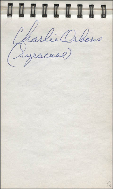 Image 14 for Boston Celtics - Autograph with co-signers - HFSID 322346