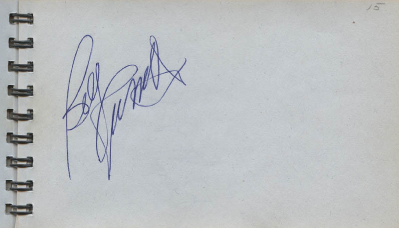 Image 16 for Boston Celtics - Autograph with co-signers - HFSID 322346