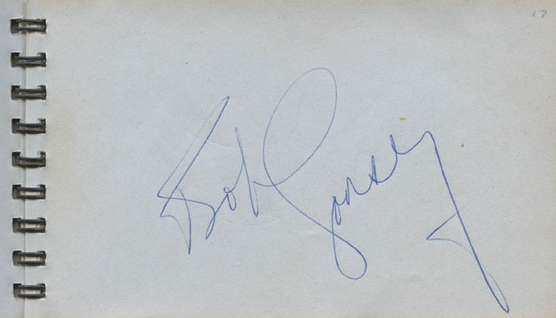 Image 18 for Boston Celtics - Autograph with co-signers - HFSID 322346