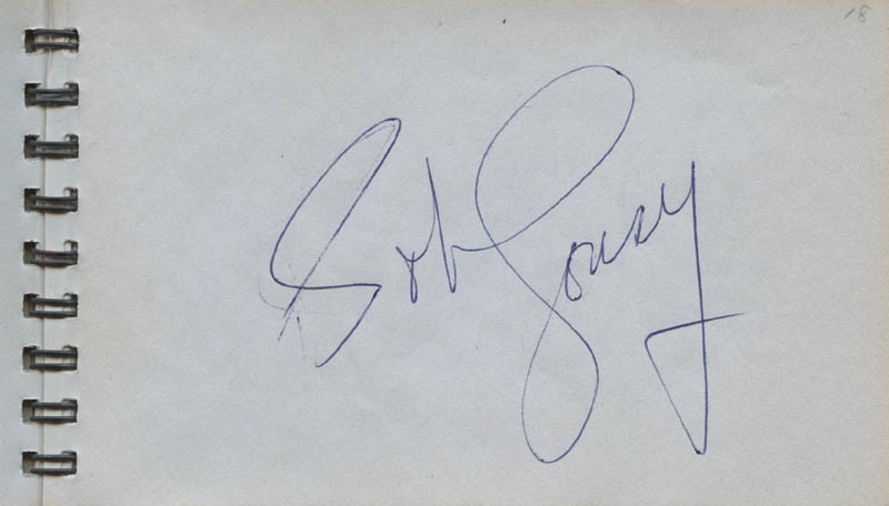 Image 19 for Boston Celtics - Autograph with co-signers - HFSID 322346