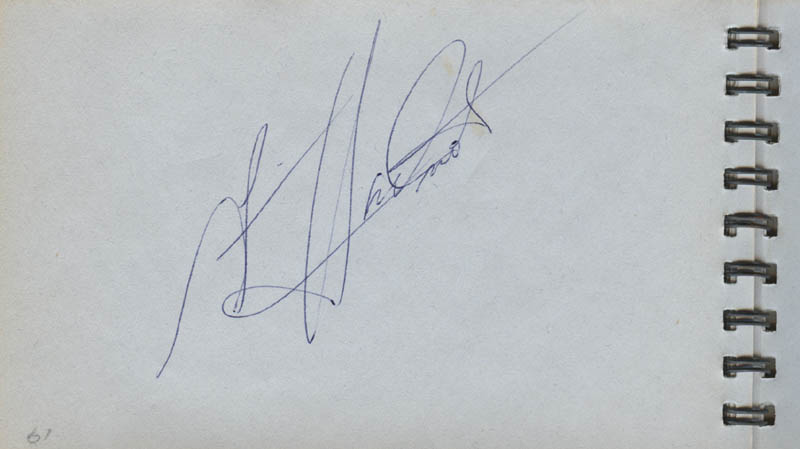 Image 20 for Boston Celtics - Autograph with co-signers - HFSID 322346