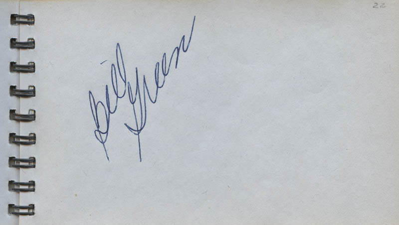 Image 21 for Boston Celtics - Autograph with co-signers - HFSID 322346