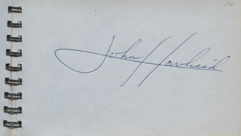Image 23 for Boston Celtics - Autograph with co-signers - HFSID 322346