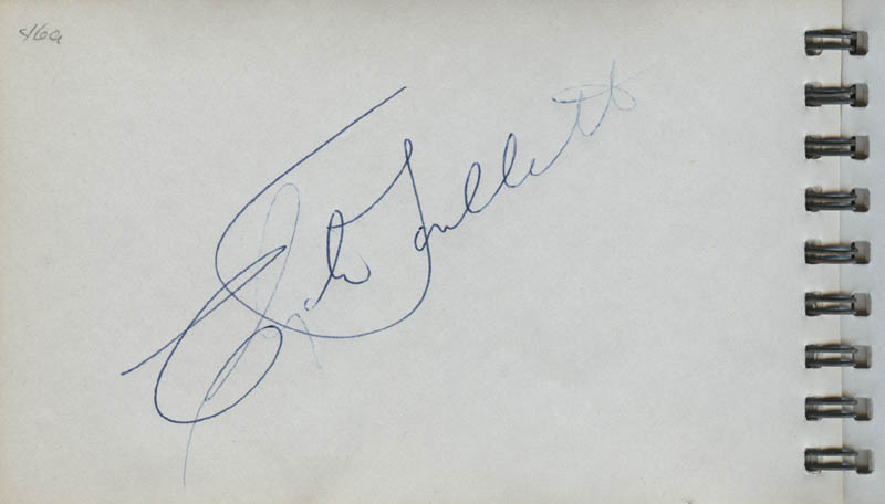 Image 25 for Boston Celtics - Autograph with co-signers - HFSID 322346