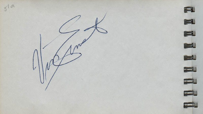 Image 26 for Boston Celtics - Autograph with co-signers - HFSID 322346