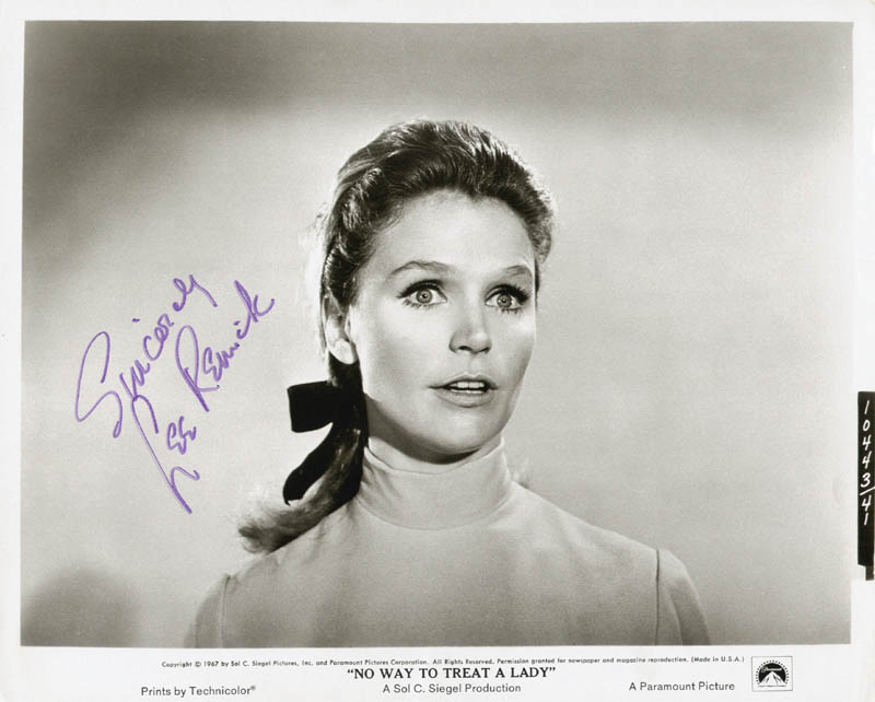 lee remick wait until dark