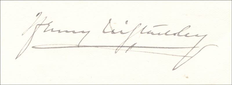 Image 3 for Henry M. Stanley - Autograph Quotation Signed 10/31/1886 with co-signers - HFSID 72283