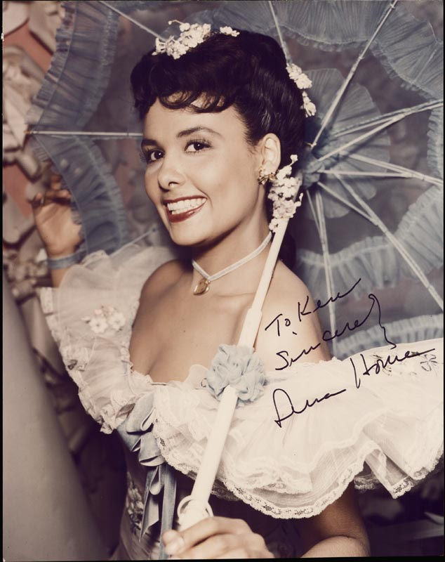 lena horne essay Author carole boston weatherford reflects on the life and legacy of lena horne and her inspiring  all done monkey  i'm honored to share below an essay by.