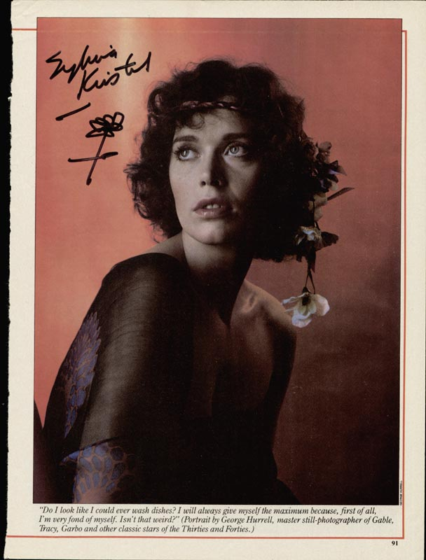 sylvia kristel interviewsylvia kristel private lessons 1981, sylvia kristel instagram, sylvia kristel cancer, sylvia kristel died, sylvia kristel private lessons youtube, sylvia kristel l'amour d'aimer, sylvia kristel, sylvia kristel wiki, sylvia kristel wikipedia, sylvia kristel imdb, sylvia kristel interview, sylvia kristel death, sylvia.kristel.emmanuelle