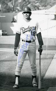 BILL RUSSELL - AUTOGRAPHED SIGNED PHOTOGRAPH
