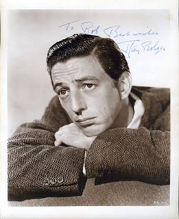 ray bolger age