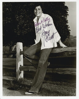 AMY S. ALCOTT - AUTOGRAPHED INSCRIBED PHOTOGRAPH